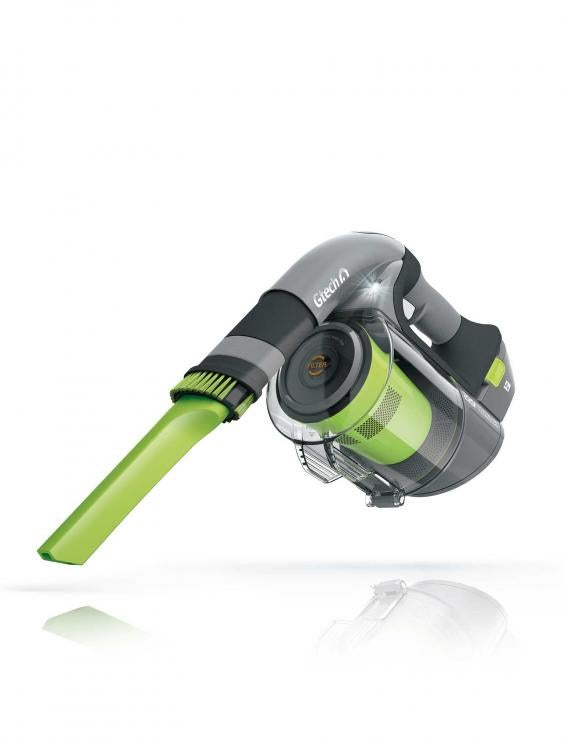 Wireless 10 Best Cordless Vacuum Cleaners House