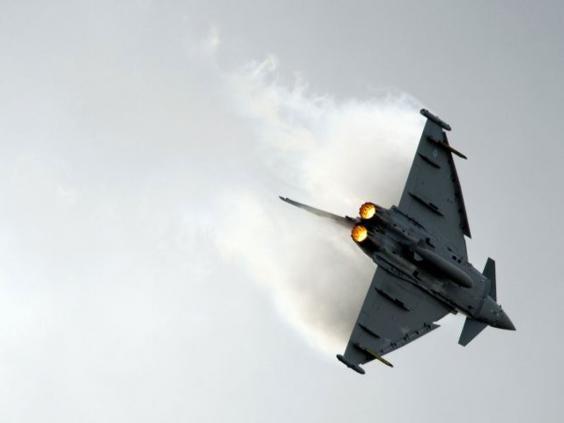 1-jet-AFP.jpg
