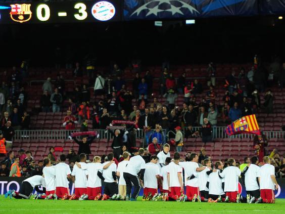 Barcelona-0-Bayern-7.jpg