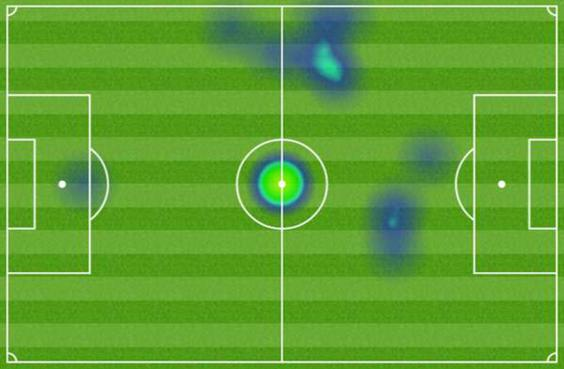 Fred-heat-map.jpg