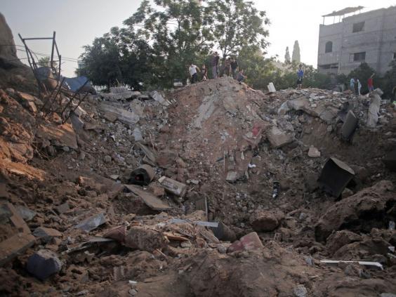 Gazastrip.jpg