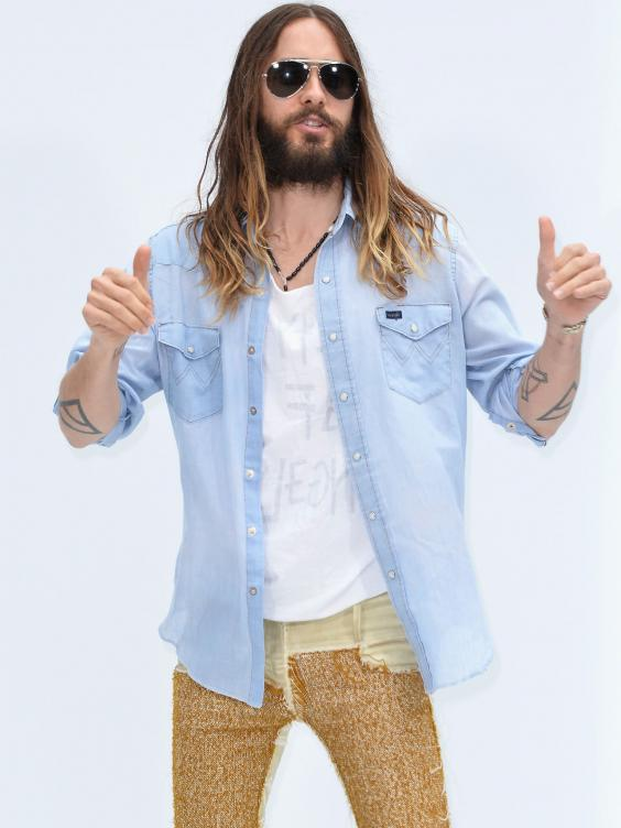 jared-leto-chanel.jpg