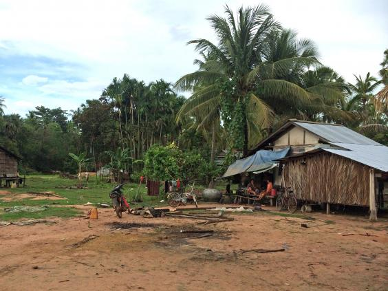 web-cambodia-3.jpg