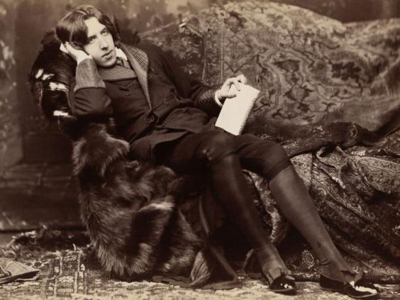 38-Wilde-HeritageImages.jpg