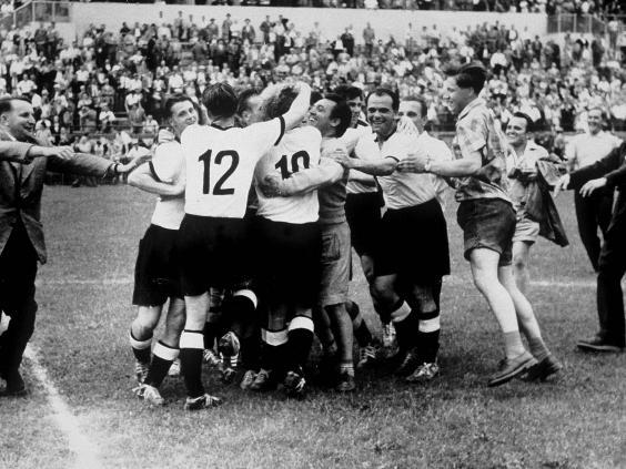 1954-World-Cup.jpg