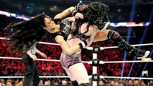 AJ-Paige.jpg