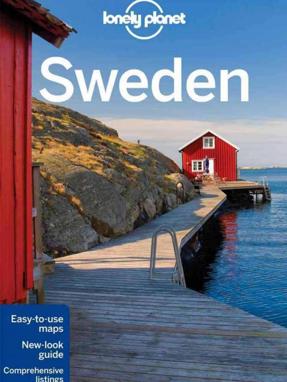 swedenbook.jpg
