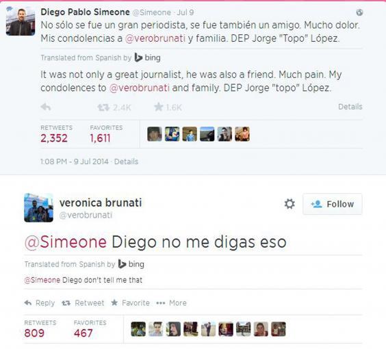 Diego1.JPG