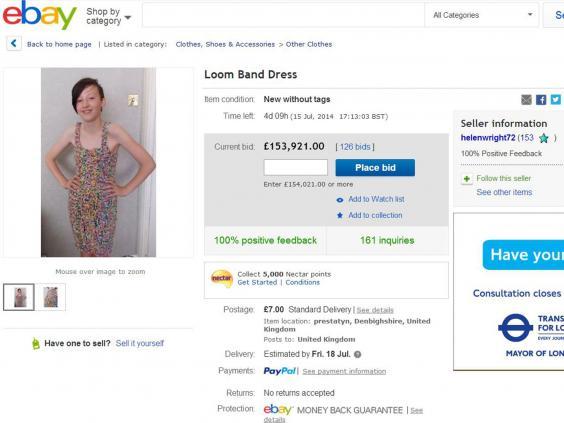 Loom-band-dress.jpg