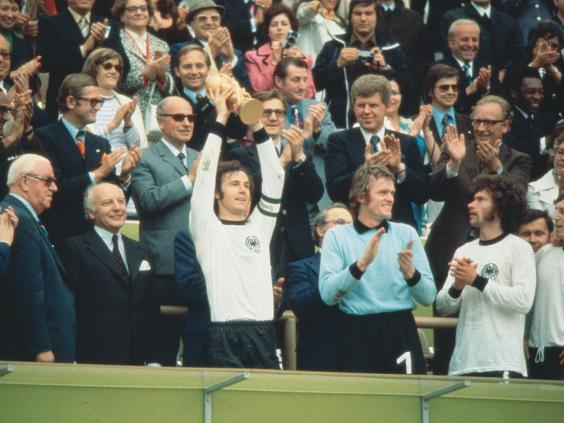 Franz-Beckenbauer.jpg