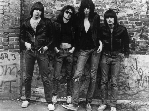Ramones_2.jpg