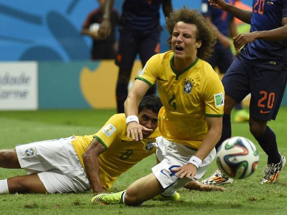 b-Luiz.jpg
