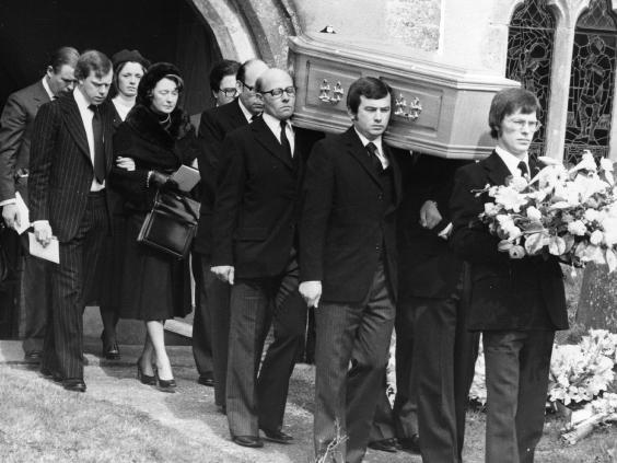 Airey-Neave-funeral.jpg