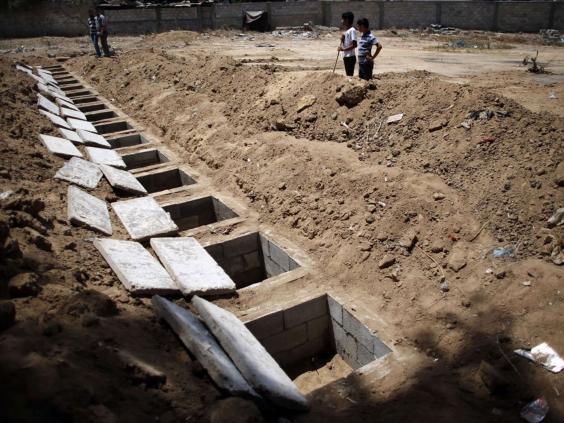 graves-afp.jpg