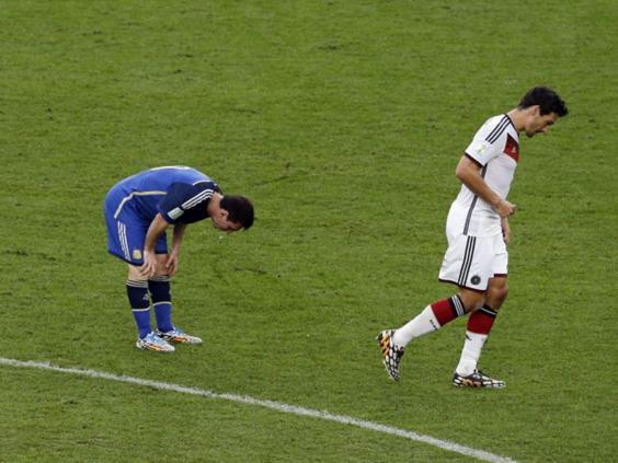 Messi-2.jpg
