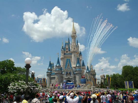 04_Magic Kingdom_Orlando Florida.jpg