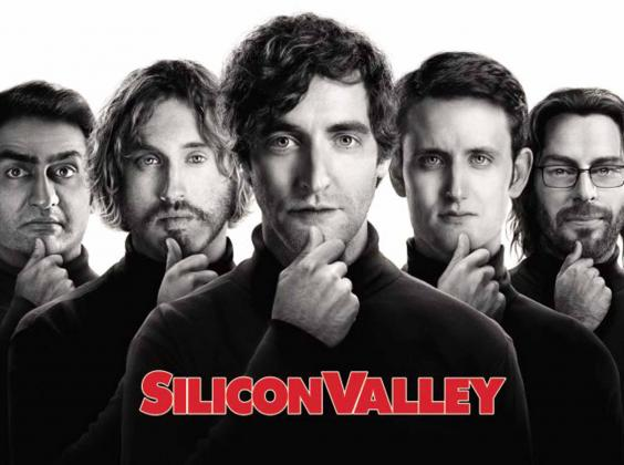 siliconvalley1.jpg