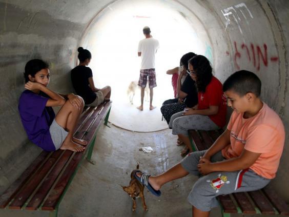 22-Gaza-EPA.jpg