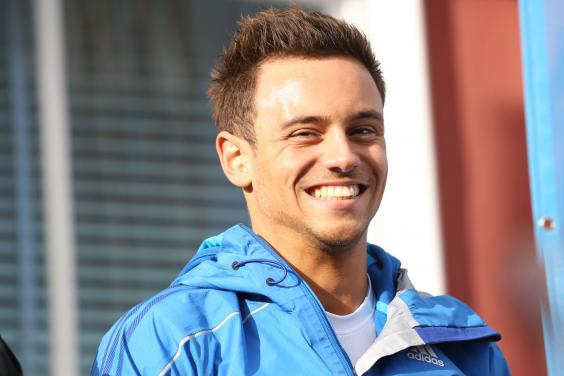 Tom-Daley-Getty.jpg