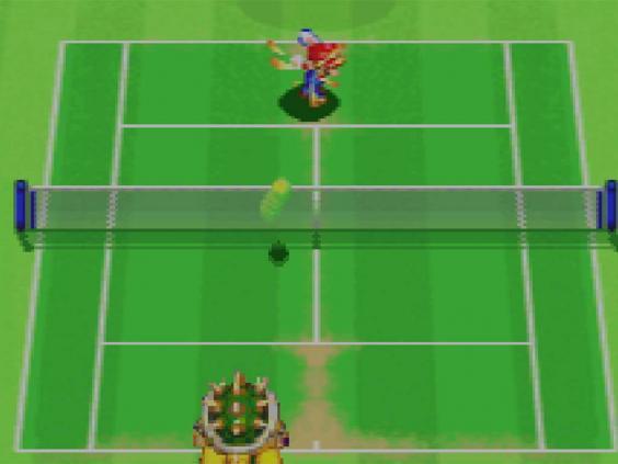 MarioPowerTennis-WiiUVC-GBA-PAPP-Screen5-ALL.jpg