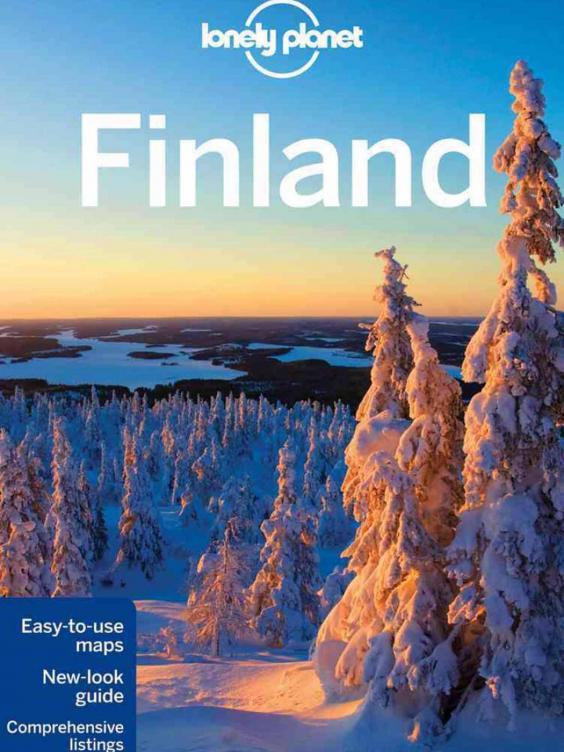 finlandbook.jpg