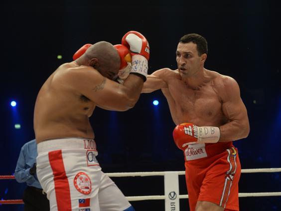 Wladimir-Klitschko.jpg