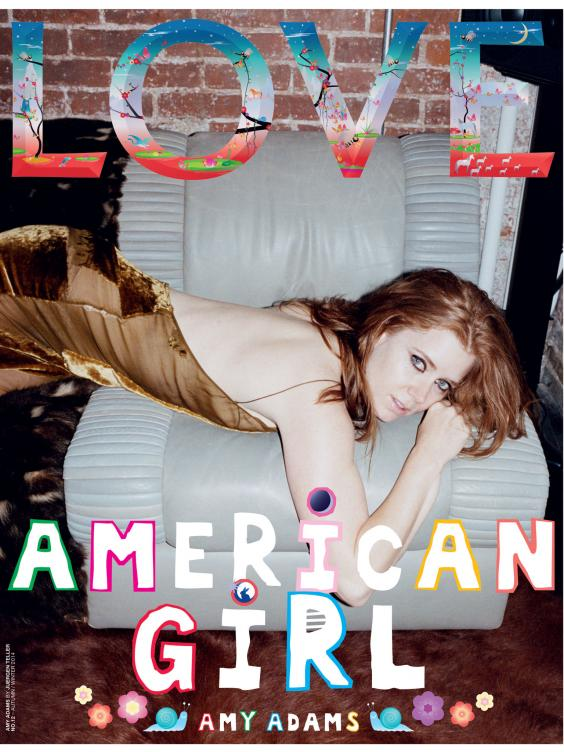 LOVE12-Amy-Cover.jpg