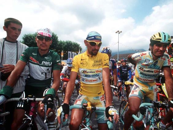 Marco-Pantani.jpg
