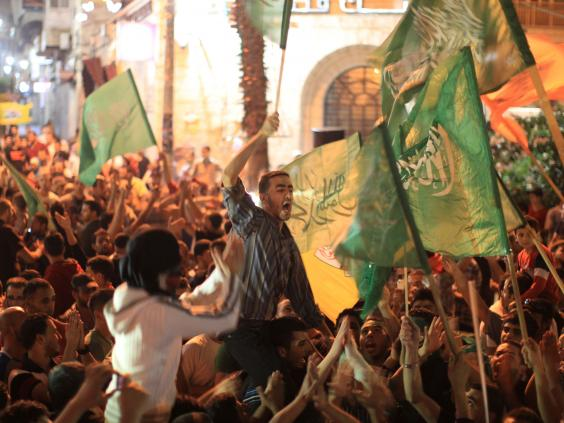 gaza-soldier-capture.jpg