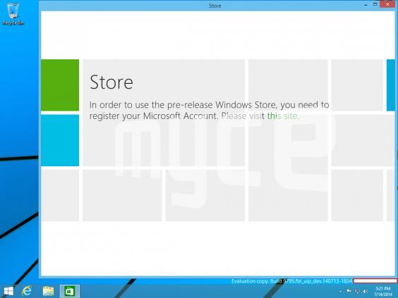 windows9leak2.jpg