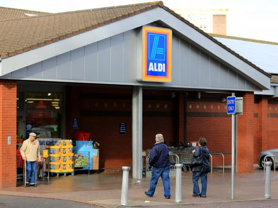 pg-21-aldi-3-getty.jpg