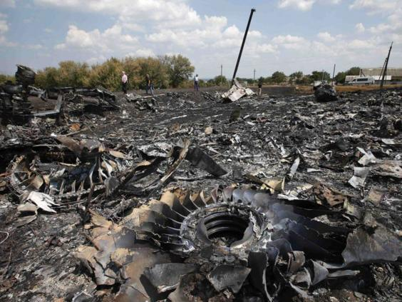 MH17k-Reuters.jpg