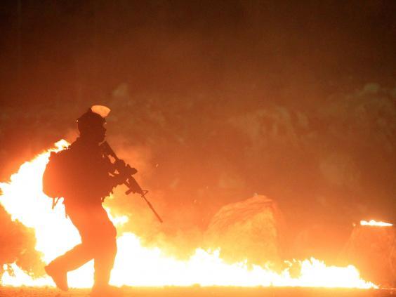 Gaza-protests.jpg