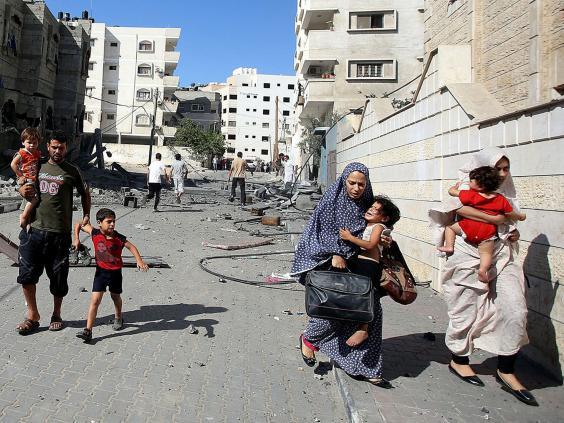 Palestine-2.jpg
