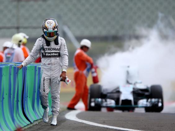 Hamilton-out.jpg