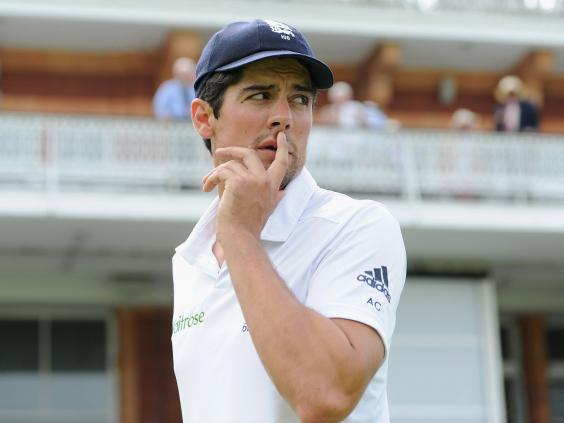 Alastair-Cook.jpg