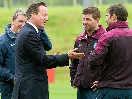 Cameron-England.jpg