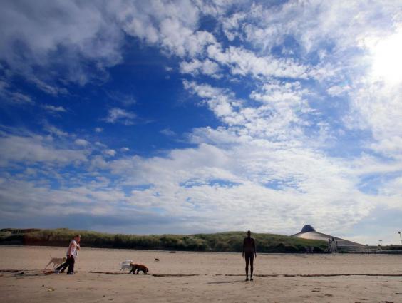Crosby-beach-PA.jpg