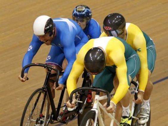 2-cyclists-afp.jpg