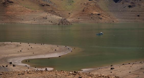 cali-drought3.jpg