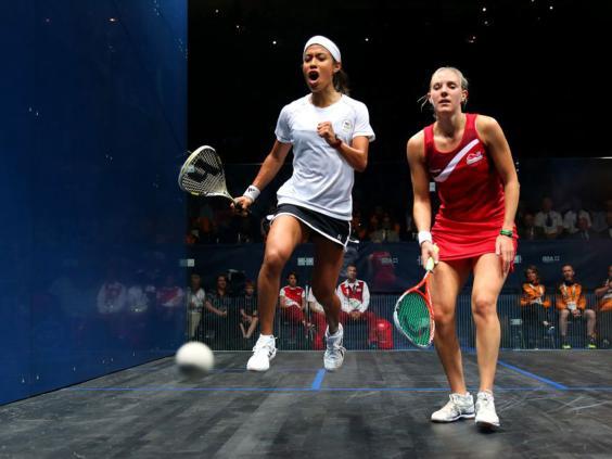59-Squash-getty.jpg