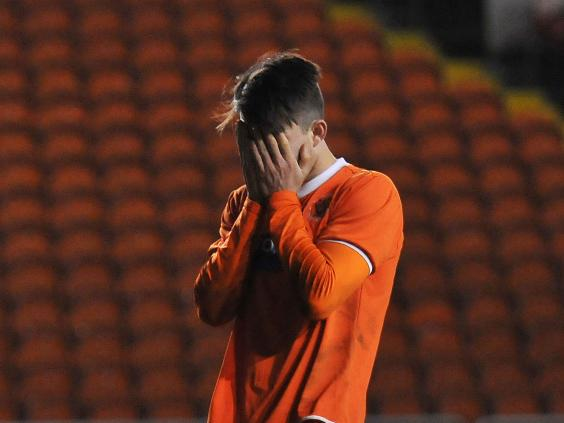 Blackpool-misery.jpg