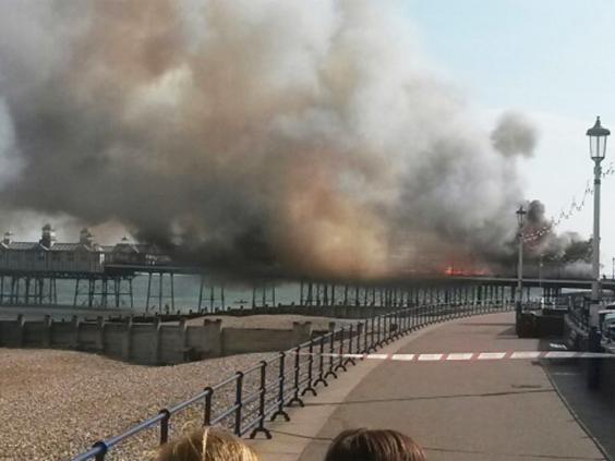 web-eastbourne-2-pa.jpg