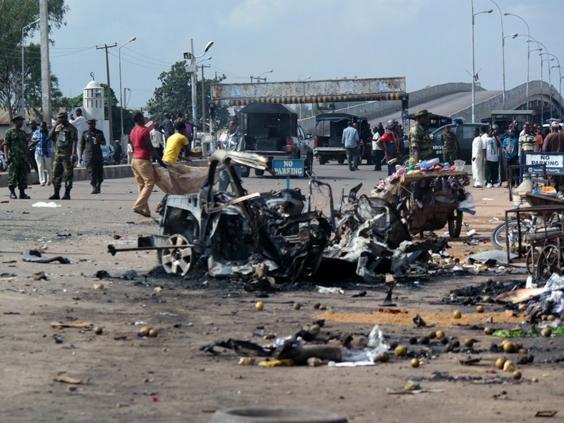 pg-30-nigeria-2-getty.jpg