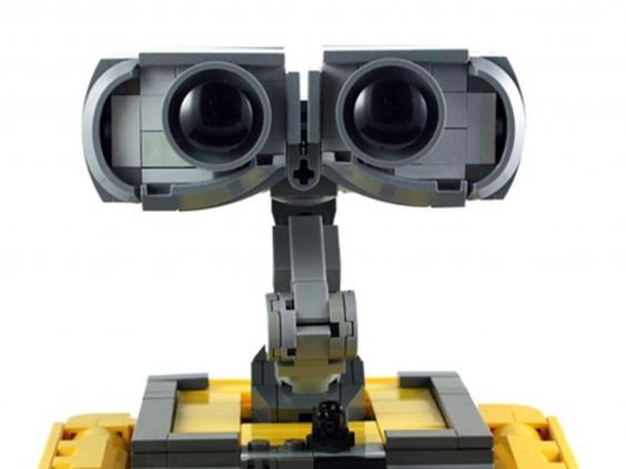 lego-wall-e-eyes.jpg