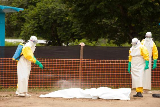 body-ebola.jpg