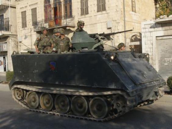 32-tank-getty.jpg