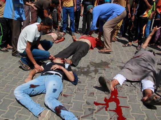 rafah-school-strike-gaza.jpg