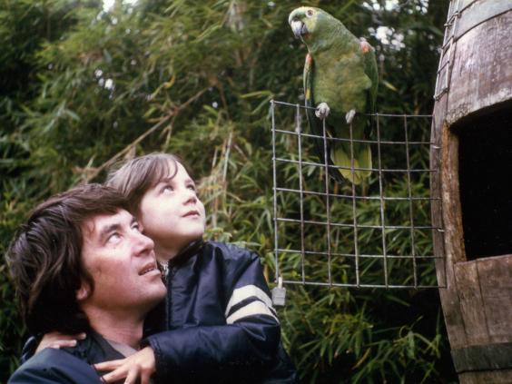 helen-parrot.jpg