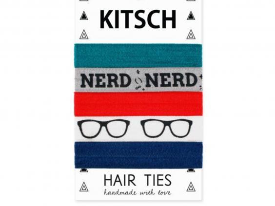 hair-bands.jpg